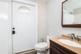 2372 Oxer Court - Photo 25