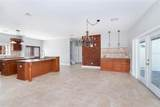 2372 Oxer Court - Photo 5