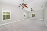 2372 Oxer Court - Photo 8