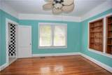 126 Belmar Street - Photo 11