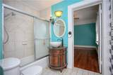 126 Belmar Street - Photo 14