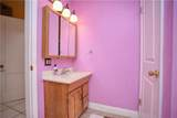 126 Belmar Street - Photo 21