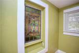 126 Belmar Street - Photo 7