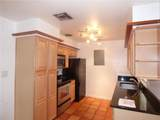 1714 Tanager Drive - Photo 3