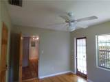 1714 Tanager Drive - Photo 7
