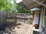 1714 Tanager Drive - Photo 8
