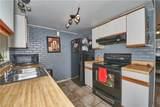 4055 Kingsport Drive - Photo 14