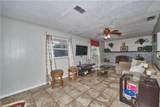 4055 Kingsport Drive - Photo 16