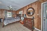 4055 Kingsport Drive - Photo 19