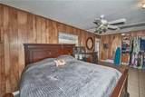 4055 Kingsport Drive - Photo 20