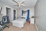 4055 Kingsport Drive - Photo 22
