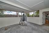4055 Kingsport Drive - Photo 25
