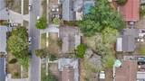 4055 Kingsport Drive - Photo 3