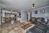 4055 Kingsport Drive - Photo 8