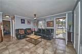 4055 Kingsport Drive - Photo 9