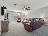 25878 Crossings Bluff Lane - Photo 40