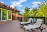 7376 Bella Foresta Place - Photo 44
