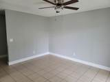 4124 Pershing Pointe Place - Photo 3