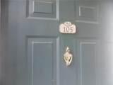 4367 Thornbriar Lane - Photo 2