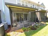 5020 Hawkstone Drive - Photo 25