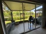 5020 Hawkstone Drive - Photo 26