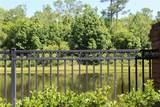 5020 Hawkstone Drive - Photo 29
