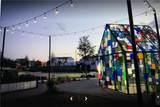 8039 Laureate Boulevard - Photo 13