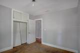 1107 Arizona Avenue - Photo 13