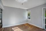 1107 Arizona Avenue - Photo 4