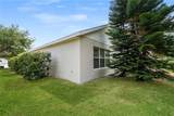 3197 Stonehurst Circle - Photo 15