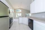 3197 Stonehurst Circle - Photo 7