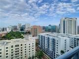 260 Osceola Avenue - Photo 20