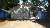 8707 Foley Drive - Photo 1