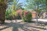 7423 Spring Villas Circle - Photo 3