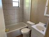 1220 Morin Street - Photo 5