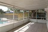 510 Green Briar Boulevard - Photo 12