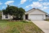 1707 Queen Palm Drive - Photo 1