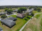 20831 Nettleton Street - Photo 41