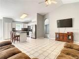 13233 Heming Way - Photo 11