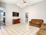 13233 Heming Way - Photo 13