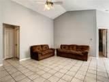 13233 Heming Way - Photo 14