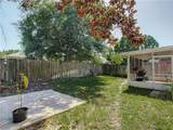 13233 Heming Way - Photo 35