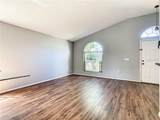 13233 Heming Way - Photo 4