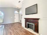 13233 Heming Way - Photo 5