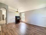 13233 Heming Way - Photo 6
