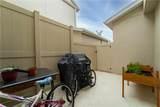 13749 Beckman Drive - Photo 15