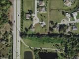 7448 Seagrape Road - Photo 2