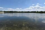 3771 Eagle Preserve Point - Photo 4