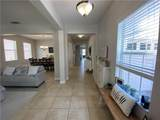 6019 Sunset Isle Drive - Photo 11