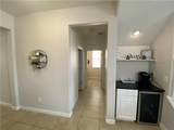 6019 Sunset Isle Drive - Photo 15
